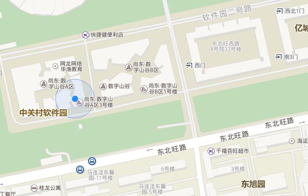 地址1.png